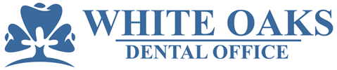 White Oaks Dental